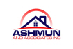 Ashmun and Associates, Inc