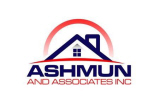 Ashmun and Associates Inc.